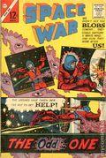 Space War (1959) 21