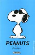 Peanuts (2012 Kaboom Volume 2) 12LE
