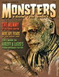 Monsters from the Vault (1999) 23