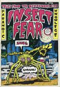 Insect Fear (1970) 1