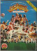 Marvel Comics Super Special (1977) 7