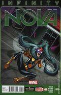 Nova (2013 5th Series) 9