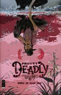 Pretty Deadly (2013 Image) 1A