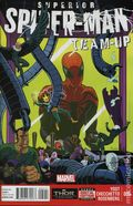 Superior Spider-Man Team-Up (2013) 5
