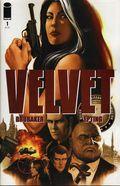 Velvet (2013 Image) 1A