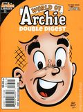 World of Archie Double Digest (2010 Archie) 33