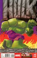 Indestructible Hulk (2012) 14C
