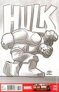 Indestructible Hulk (2012) 14D