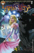 Shrugged (2012) Volume 2 4B