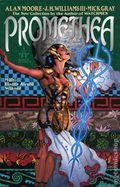 Promethea TPB (2001-2006 ABC Entertainment) 1-REP