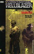 Hellblazer Haunted TPB (2003 DC/Vertigo) John Constantine 1-REP