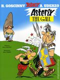 Asterix The Gaul GN (2004 Sterling Edition) 1-1ST