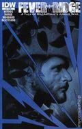Fever Ridge A Tale of MacArthur's Jungle War (2013 IDW) 4