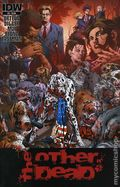 Other Dead (2013 IDW) 2
