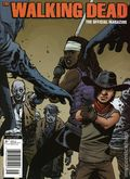 Walking Dead Magazine (2012) 6B