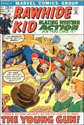 Rawhide Kid (1955) National Diamond 97NDS