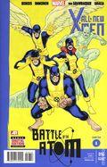 All New X-Men (2012) 16B