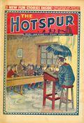 Hotspur (1933-1959 D.C.Thompson) British Text Story Paper 176