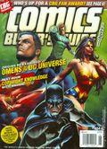 Comics Buyer's Guide (1971) 1654