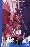 X-Men (2013 3rd Series) 5B