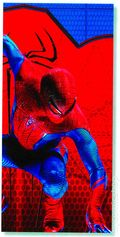 Amazing Spider-Man Party Accessory (2012 Hallmark) ITEM#7