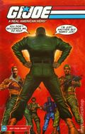 GI Joe 25th Anniversary Action Figure Comic (2007) 86