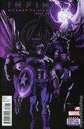 Avengers (2013 5th Series) 22A