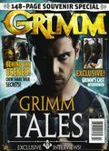 Grimm Magazine Collectors Special (2013) 2
