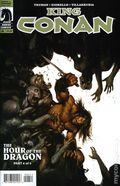 King Conan Hour of the Dragon (2013 Dark Horse) 6