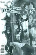 Sandman Overture (2013) 1D