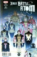 X-Men Battle of the Atom (2013) 2B