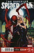 Superior Spider-Man (2012) 20A