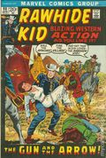 Rawhide Kid (1955) National Diamond 98NDS