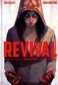 Revival HC (2013 Image) Deluxe Edition 1-1ST