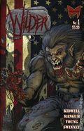 Wilder (2013 Monsterverse) 1B