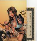 Tomb Raider (1999) 40DF.SIGNED