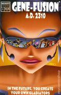 Gene Fusion A.D. 2310 (2002) 1