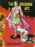 Fantasy Classics (1973) 3