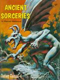 Fantasy Classics (1973) 4