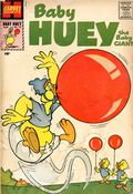 Baby Huey the Baby Giant (1956) 19