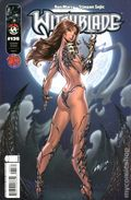 Witchblade (1995) 135C