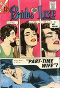 Brides in Love (1956) 45