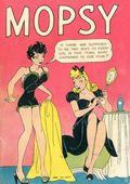 Mopsy (1948) 6