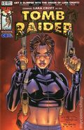Tomb Raider (1999) 1/2 1GOLD