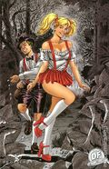 Grimm Fairy Tales (2005) 3A.DF