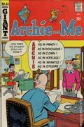 Archie And Me (1964) National Diamond 53NDS
