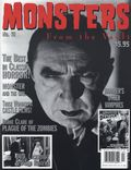 Monsters from the Vault (1999) 10