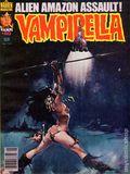 Vampirella (1969 Magazine) 80