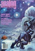 Analog Science Fiction/Science Fact (1960) Vol. 100 #2