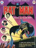 Batman (1974) DC Treasury Edition C-37